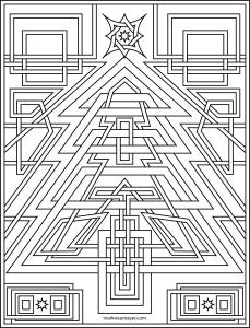 tree_weave