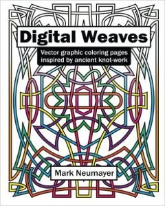 DigitalWeaves