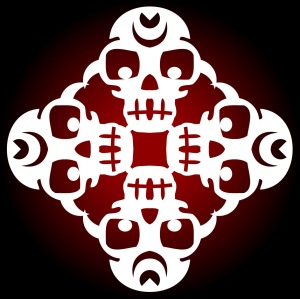 scareflakes_skulls